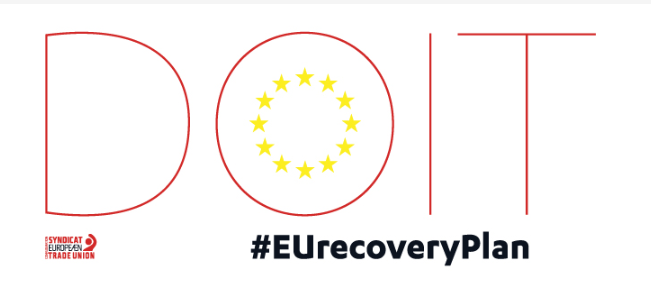 eurecovery 2